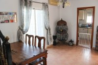 Large 3 bed detached villa, with private pool in quiet cul-de-sac (3)