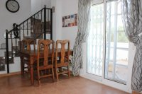 Large 3 bed detached villa, with private pool in quiet cul-de-sac (4)