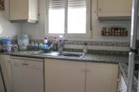 Large 3 bed detached villa, with private pool in quiet cul-de-sac (13)