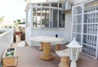 Large 3 bed detached villa, with private pool in quiet cul-de-sac (14)