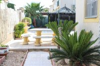 Large 3 bed detached villa, with private pool in quiet cul-de-sac (15)