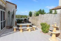Large 3 bed detached villa, with private pool in quiet cul-de-sac (17)