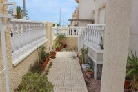Well presented fully furnished south facing villa (14)