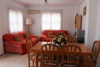 Well presented fully furnished south facing villa (4)
