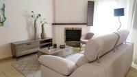 Fantastic prices for 1 bed apartments at Hacienda Del Alamo Golf (1)
