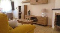 Fantastic prices for 1 bed apartments at Hacienda Del Alamo Golf (7)