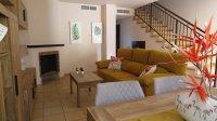 Fantastic prices for 1 bed apartments at Hacienda Del Alamo Golf (5)