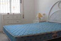 Lovely 2 bedroom, corner bungalow overlooking communal pool (7)