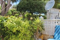 1 bedroom apartment with large communal pool, only 600 meters from the beach (18)