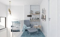 Bright and airy townhouses located in San Pedro del Pinatar (3)