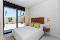 Seafront Golf Villas with great views (8)