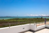 Seafront Golf Villas with great views (25)