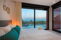 Seafront Golf Villas with great views (13)