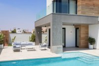 Seafront Golf Villas with great views (30)