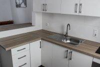 Fully refurbished 3 bedroom, 1 bathroom bungalow (2)