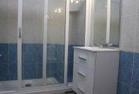 Fully refurbished 3 bedroom, 1 bathroom bungalow (8)