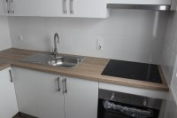 Fully refurbished 3 bedroom, 1 bathroom bungalow (4)