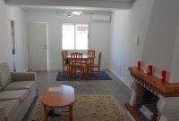 Fully refurbished 3 bedroom, 1 bathroom bungalow (1)