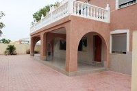 Large Detached Villa with Great Views and Major Potential (18)