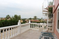 Large Detached Villa with Great Views and Major Potential (19)
