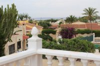 Large Detached Villa with Great Views and Major Potential (21)