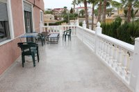Large Detached Villa with Great Views and Major Potential (1)
