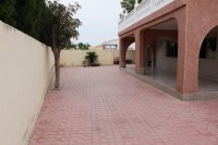 Large Detached Villa with Great Views and Major Potential (17)