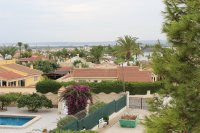 Large Detached Villa with Great Views and Major Potential (22)