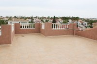 Large Detached Villa with Great Views and Major Potential (20)