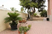 Large Detached Villa with Great Views and Major Potential (16)