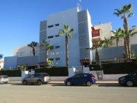 Apartment in Cabo Roig (2)