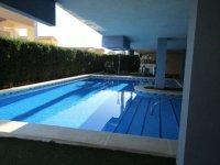 Apartment in Cabo Roig (14)