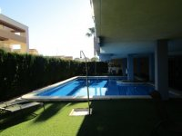 Apartment in Cabo Roig (17)