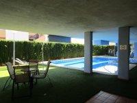 Apartment in Cabo Roig (16)