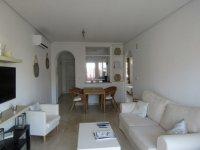 Apartment in Cabo Roig (4)