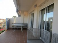 Apartment in Cabo Roig (12)