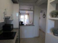 Apartment in Cabo Roig (13)