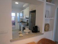 Apartment in Cabo Roig (15)