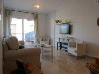 Apartment in Cabo Roig (5)