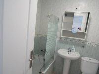 Apartment in Cabo Roig (11)