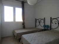 Apartment in Cabo Roig (9)