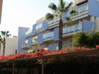 Apartment in Cabo Roig (0)