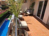Apartment in Cabo Roig (18)