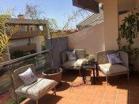 Apartment in Cabo Roig (3)