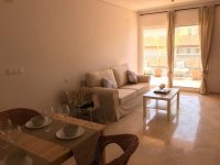 Apartment in Cabo Roig (7)