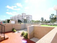 Modern fully furnished apartments in Punta Prima (10)