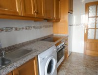 Modern fully furnished apartments in Punta Prima (4)