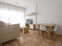 Modern fully furnished apartments in Punta Prima (2)