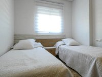 Modern fully furnished apartments in Punta Prima (8)