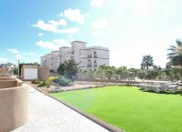 Modern fully furnished apartments in Punta Prima (14)